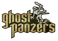 Ghost Panzers Force