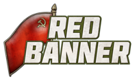 Red Banner Force